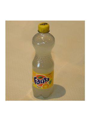 Fanta Lemon 50 cl