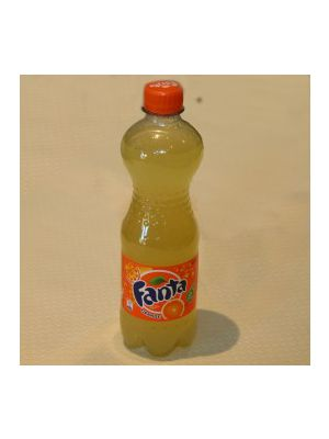 Fanta Orange 50 cl