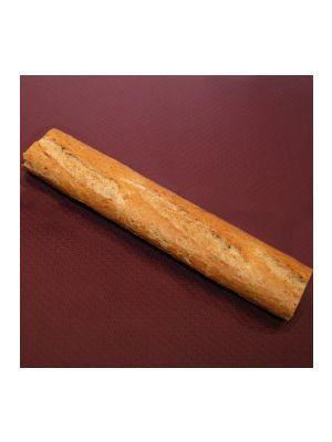 Groot volkoren stokbrood