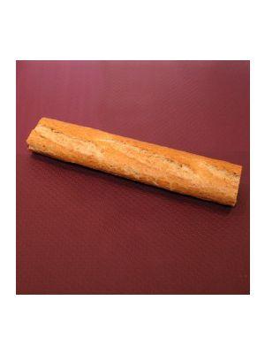 Klein volkoren stokbrood