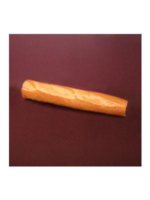 Klein wit stokbrood