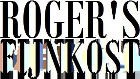 Rogers Fijnkost